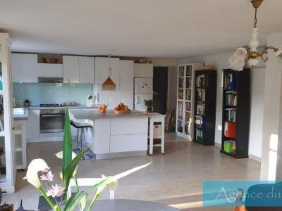 Nans Les Pins - 4 pièce(s) - 190 m2
