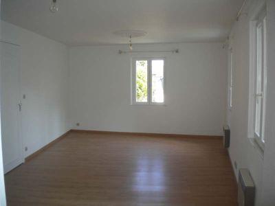 Vendome - 3 pièce(s) - 72 m2 - 1er étage