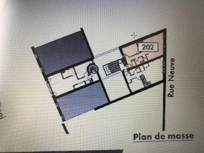 Appartement Dax 3 pièce(s) 68.20 m2
