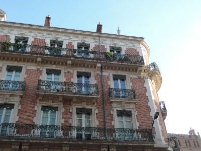Toulouse - 3 pièce(s) - 71 m2