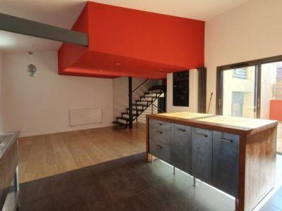 Pibrac - 6 pièce(s) - 165 m2