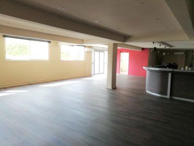 LOCAL ROYAN - 161 m2