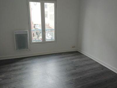 Saint Germain En Laye - 1 pièce(s) - 18 m2 - 1er étage