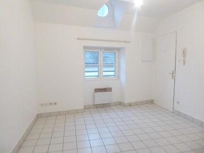 Appartement Dijon - 2 pièce(s) - 27.5 m2