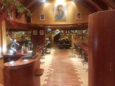 Boutique Dijon