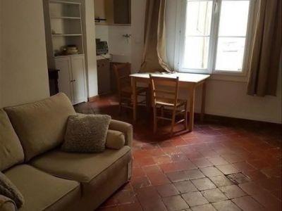 Aix En Provence - 1 pièce(s) - 24 m2 - 2ème étage