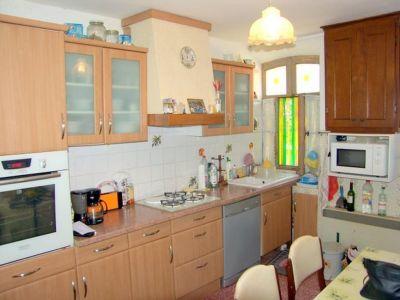 Maison - 4 pièce(s) - 60 m2
