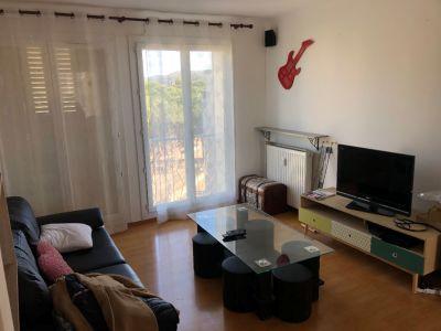 Appartement Aix En Provence 2 pièce(s) 44 m2