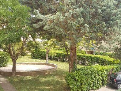 Aix-en-Provence  : Appartement 3 pièces, 3 chambres avec balcon