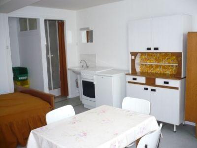 Appartement Aire Sur La Lys 1 pièce(s) 17 m2