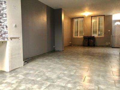 Houplines - 5 pièce(s) - 96 m2