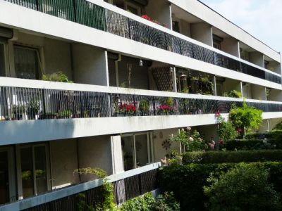 Vente appartement L ETANG LA VILLE