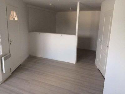 Villeneuve St Germain - 1 pièce(s) - 35 m2 - Rez de chaussée