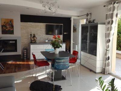 Roquebrune Sur Argens - 4 pièce(s) - 112 m2