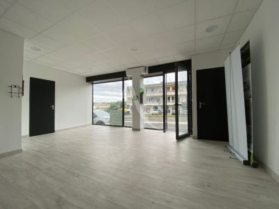 Local Coulounieix Chamiers 72 m2