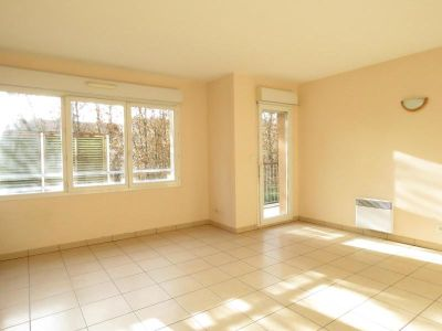 Appartement Bergerac - 2 pièce(s) - 45.08 m2