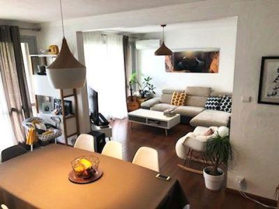 Aix En Provence - 3 pièce(s) - 79 m2 - 1er étage