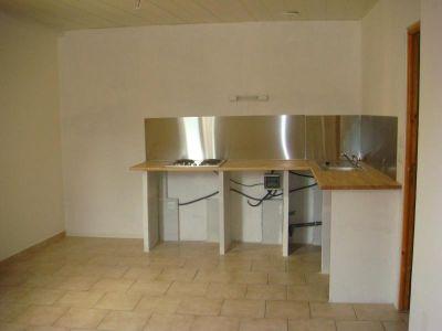 Appartement Fontaine - 2 pièce(s) - 47.0 m2