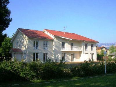 Maison Teche - 4 pièce(s) - 120.0 m2