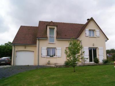 Vente maison / villa ST LAMBERT