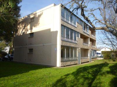 Toulouse - 2 pièce(s) - 39 m2 - Rez de chaussée