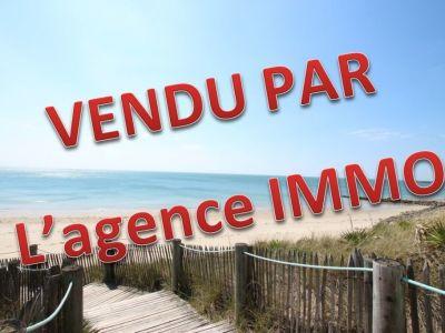 Noirmoutier En L Ile - 5 pièce(s) - 95.75 m2