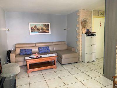 Appartement Bezons 3 pièces - 66 m2
