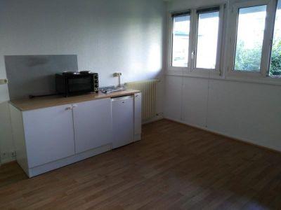 Strasbourg - 1 pièce(s) - 22 m2 - 1er étage