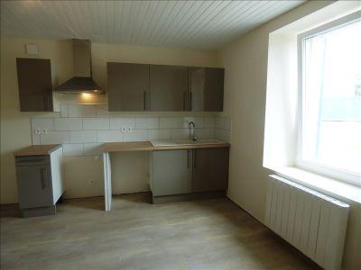 Mazamet - 3 pièce(s) - 66 m2
