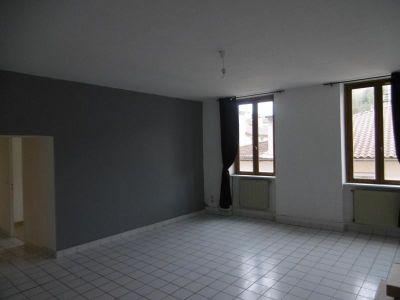 Appartement Tarare - 3 pièce(s) - 70.94 m2
