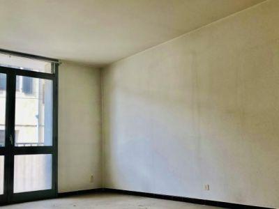 Quartier Révolution - 2 pièce(s) - 51 m2 - Rez de chaussée