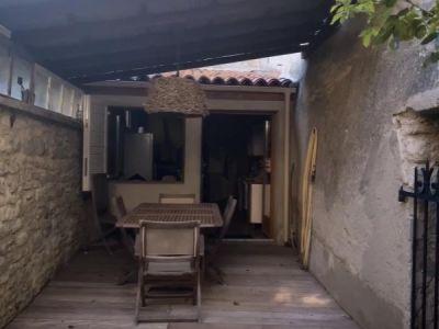 Laure-minervois - 5 pièce(s) - 170 m2