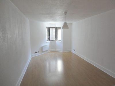Appartement récent Grenoble - 1 pièce(s) - 32.25 m2