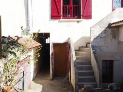 Rambouillet - 3 pièce(s) - 51.5 m2 - Rez de chaussée