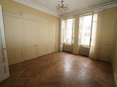Appartement Vienne 6 pièce(s) 148 m2