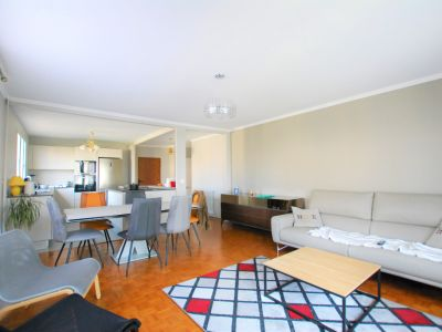 Appartement Bezons 5 pièces - 93 m2