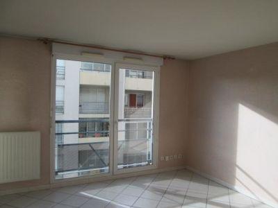 Appartement Lyon - 2 pièce(s) - 37.0 m2