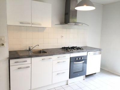 Appartement Grenoble - 2 pièce(s) - 59.0 m2