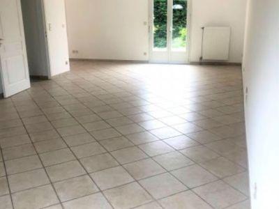 Auxerre - 5 pièce(s) - 114 m2