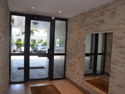 Herouville St Clair - 5 pièce(s) - 107.56 m2 - 3ème étage