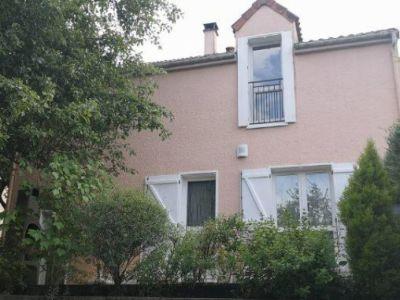 Limoges - 6 pièce(s) - 145 m2