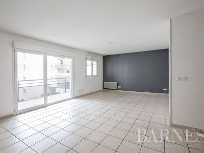 Thonon - Centre ville - Appartement de 67 m² - 2 chambres