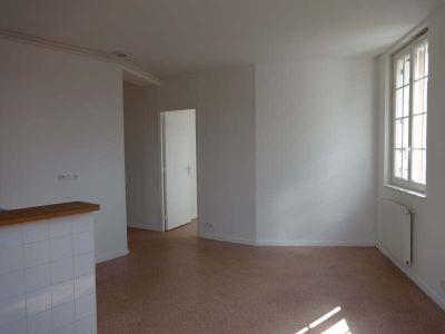 Doudeville - 3 pièce(s) - 51 m2 - 2ème étage