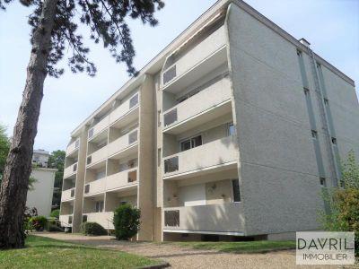 Andresy - 3 pièce(s) - 67 m2 - 2ème étage
