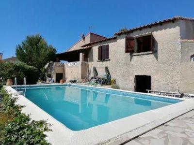 Carnoux En Provence - 4 pièce(s) - 103 m2
