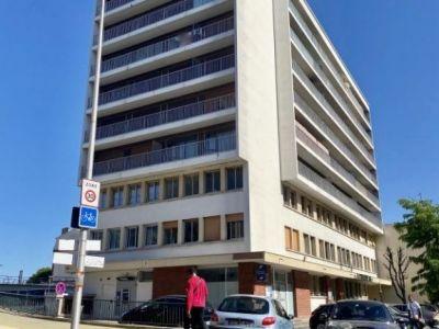 Juvisy Sur Orge - 5 pièce(s) - 90.22 m2 - 6ème étage
