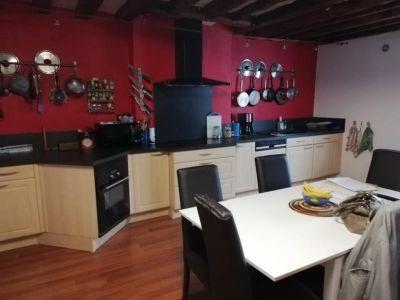 Rambouillet - 3 pièce(s) - 74 m2 - 1er étage