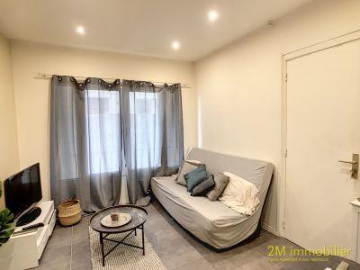 1 room