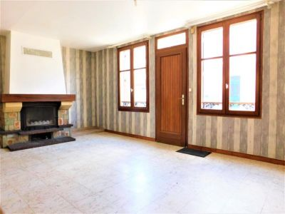 Maignelay Montigny - 5 pièce(s) - 130.14 m2