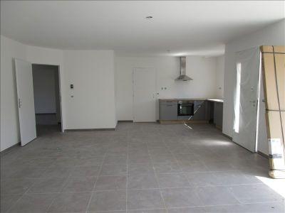 Villegailhenc - 4 pièce(s) - 92.28 m2